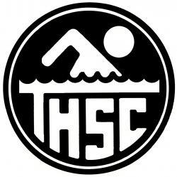 Tualatin Hills Swim Club