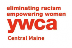 YWCA Central Maine