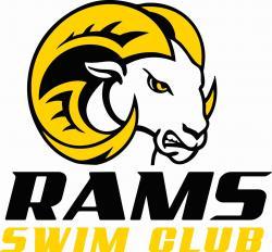 Rams Swim Club