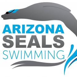 Arizona Seals Swimming Academy