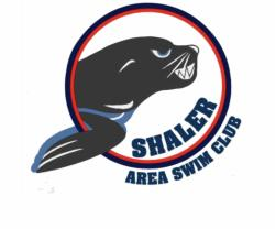 Shaler Area Swim Club