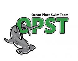 Ocean Pines Swim Team