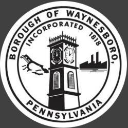 Borough of Waynesboro