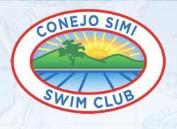 Conejo Simi Swim Club (Cssc)