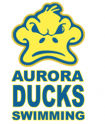 Aurora Ducks Swimming Club Inc.
