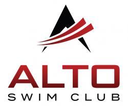 Alto Swim Club