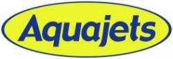 Aquajets Swim Team