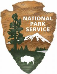 Gateway National Recreation Area, National Park Service