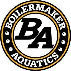 Boilermaker Aquatics