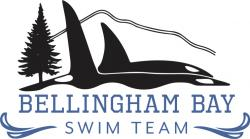 Bellingham Bay Swim Team