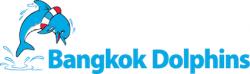Bangkok Dolphins