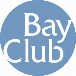 Bay Club Company