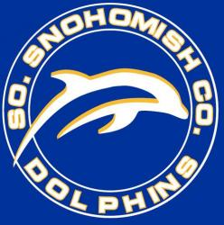 South Snohomish County Dolphins