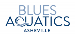 Blues Aquatics Asheville