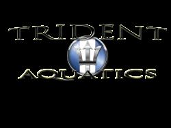 Trident Aquatics Club