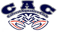 Calvert Aquatics Club.org