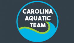 Carolina Aquatic Team