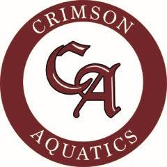 Crimson Aquatics (South)