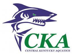 Central Kentucky Aquatics