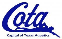 Capital of Texas Aquatics