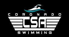 Coronado Swim Association