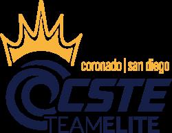 Coronado Swim Assn. - Team Elite (CSTE)