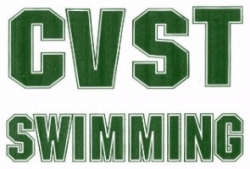 Carrollwood Village Swim Team
