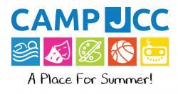 Camp JCC