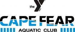 Cape Fear Aquatic Club