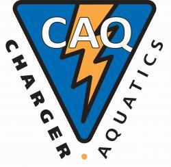 Charger Aquatics