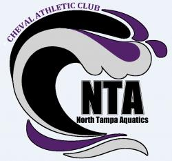 North Tampa Aquatics