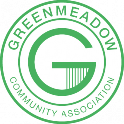 Greenmeadow Community Association