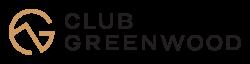 Club Greenwood