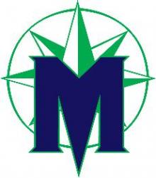 Mariner Swim Club