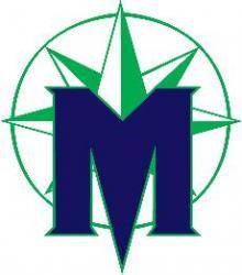 Mariner Swim Club
