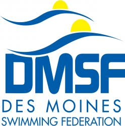 Des Moines Swimming Federation
