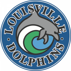 Louisville Dolphins Swim Team