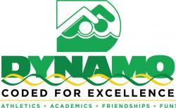 Dynamo Swim Club