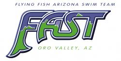FAST - Flying Fish Arizona Swim Team