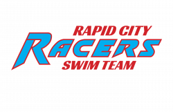 Rapid City Racers