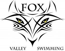 Fox Valley Swim Team