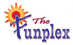 The Funplex - East Hanover