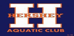 Hershey Aquatic Club