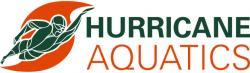 Hurricane Aquatics