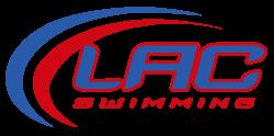 Lancaster Aquatic Club