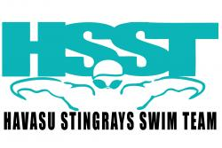 Havasu Stingrays Swim Team