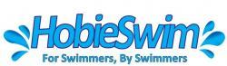 HobieSwim