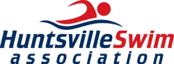 Huntsville Swim Association