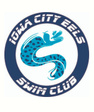 Iowa City Eels