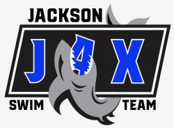 Jackson Swim Team Association